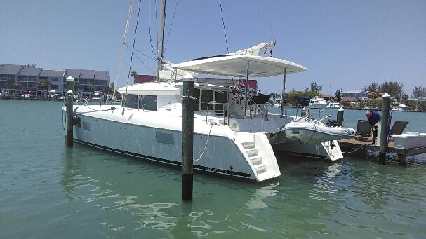 boat bottom cleaning treasure island florida