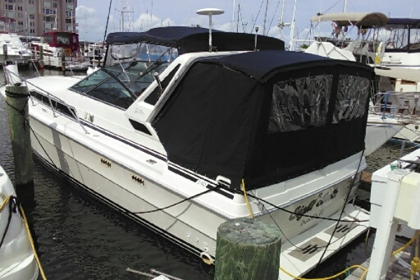 dunedin municipal marina boat hull cleaning service